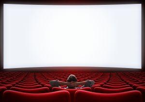Cinema à Villard de lans